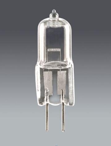 Λάμπα Αλογόνου G4 ECO 14W 2800K Ζεστός Φωτισμός | Ηλεκτρολογικά